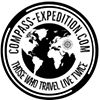 Compass Expedition