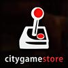 CityGameStore thumb