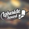 Lakeside Sound