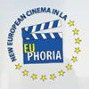 EUphoria Film Festival