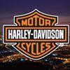 Harley-Davidson Lima Perú