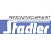 Personenschiffahrt Stadler GmbH & Co. KG