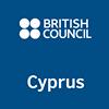 British Council Cyprus