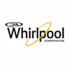 Whirlpool Corporation - EMEA