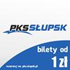 PKS Słupsk SA
