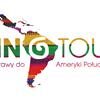 Latino Tour