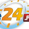 GORLICE24.pl - Portal & Telewizja