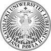 Katolicki Uniwersytet Lubelski Jana Pawła II w Stalowej Woli