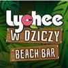 Lychee w Dziczy - Beach Bar