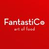 FantastiCo - Art Of Food