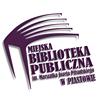 Miejska Biblioteka w Piastowie