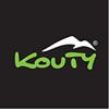 Ski areál Kouty