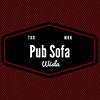 Akurat Pub & Music