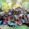 Przedszkole Miejskie Nr 11 w Krośnie  -Turaszówka-