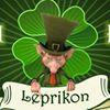 Leprikon Irish