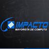 Importaciones Impacto S.A.C thumb