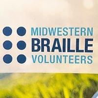Midwestern Braille Volunteers