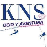 KNS Ocio y Aventura