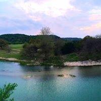 Johnson Creek RV Resort & Park