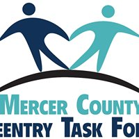 Mercer County Reentry Task Force