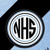 Northridge High School Guidance