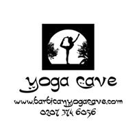 The Yoga Cave initiative