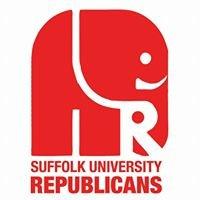 Suffolk University Republicans