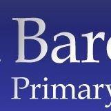 Barclay Primary School