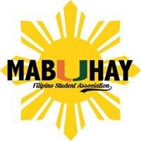 UM Filipino Student Association - FSA