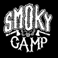 Smoky Camp