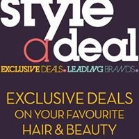 Style A Deal