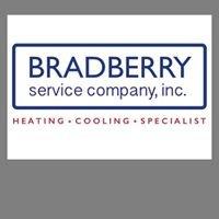 Bradberry Service Company, Inc.