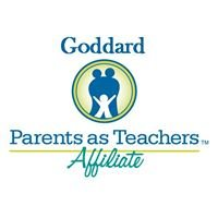 USD 265-Parents as Teachers