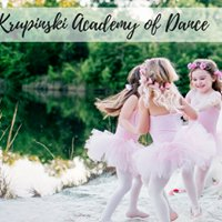 Krupinski Academy of Dance