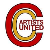 Calhoun County Artists United