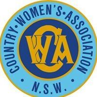 Country Women's Association of NSW - Moss Vale Branch