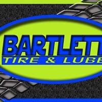 Bartlett Tire & Lube