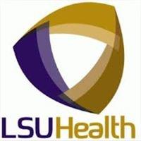 Communication Disorders, LSU Health New Orleans, La