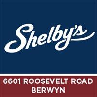 Shelby's Berwyn