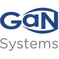 GaN Systems Inc.