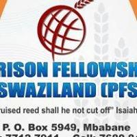 Prison Fellowship Swaziland PFS