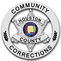 Houston County Community Corrections