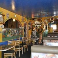 Sonora Cantina/Old Country Inn