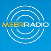 MeerRadio & MeerTelevisie