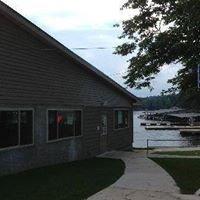 Lakeview Restaurant @ Martin's Marina