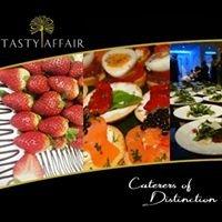 TASTY Affair
