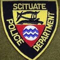 Scituate Police Department