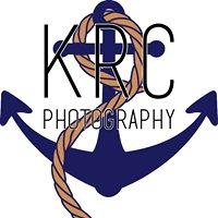Kylee Callaham Photography