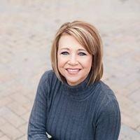 Pam Moseley Loans