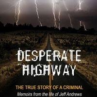 Desperate Highway Ministries